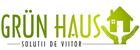 http://www.grunhaus.ro