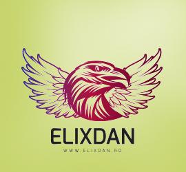Elixidan